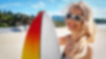 Surfing {focus_keyword} Главная 2