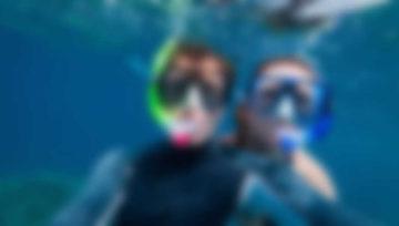Scuba Diving in a Tsunami {focus_keyword} Главная 31