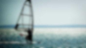 Windsurfing {focus_keyword} Главная 47