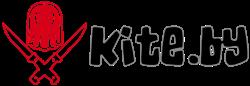 Kite.by